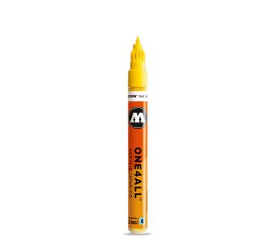 Маркер MOLOTOW ONE4ALL 127HS-CO 1,5 мм